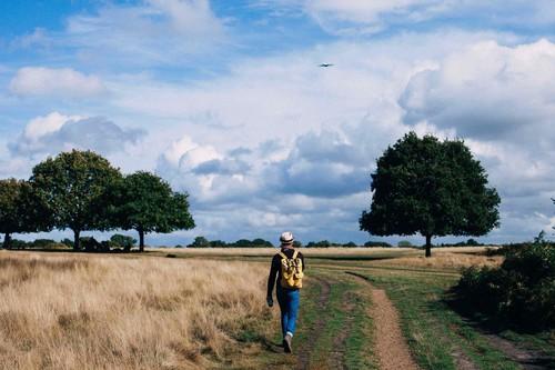 Senderismo en verano para huir del calor de la ciudad: los consejos clave para que la ruta sea un éxito