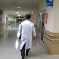 Ver siempre al mismo médico de cabecera implica mejores resultados para tu salud