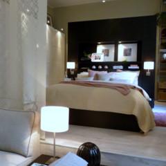 Foto 8 de 8 de la galería espacio-ikea-en-casa-decor-madrid-2011 en Decoesfera