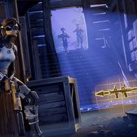El mítico modo Juego de Armas de Call of Duty llegará muy pronto a Fortnite