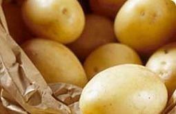 Se consume más patata vieja que nueva ¿por qué?