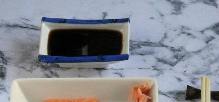 Receta de sashimi (y truco para que te salga bien)