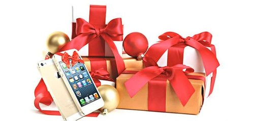 Cinco smartphones fotográficos y seis accesorios para regalar en Navidad