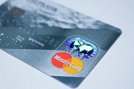 Mastercard evitará que te cobren automáticamente suscripciones a productos físicos tras finalizar el periodo de prueba