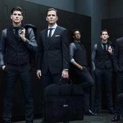 Foto 2 de 4 de la galería hugo-boss-seleccion-alemana en Trendencias
