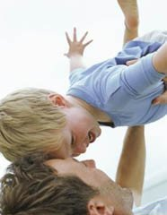 101 consejos para padres