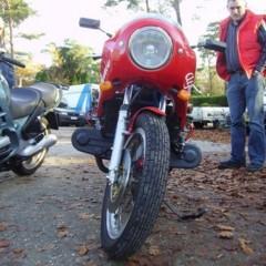 Foto 5 de 6 de la galería moto-con-motor-4-cilindros-alfa-romeo en Motorpasion Moto