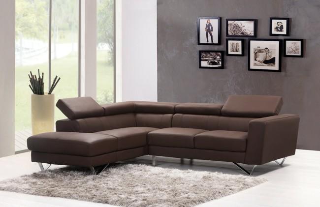 Sofa 184555