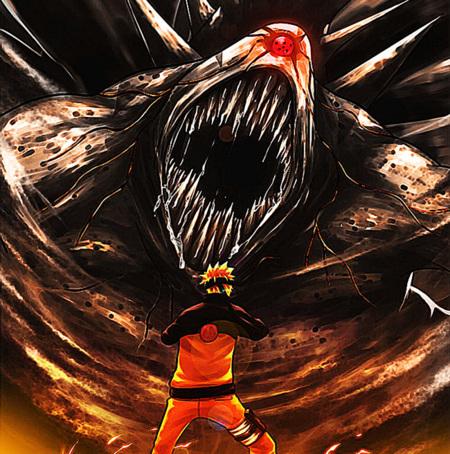 Nos espera una gran pelea contra el Juubi en Naruto Shippuden Ultimate Ninja Storm 4