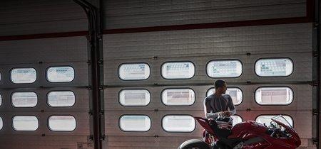 La Ducati Panigale V4 no va a acabar con las superbike bicilíndricas de Bolonia, al menos de momento
