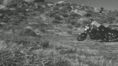 """""""It's better in the wind"""", una mirada positiva hacia el motociclismo"""