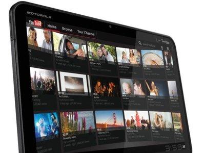 La locura de los tablets, protagonistas del CES 2011