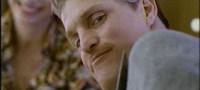 Trailer internacional de 'The Walker' de Paul Schrader