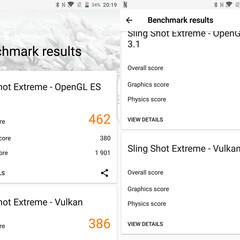 Foto 6 de 6 de la galería blackberry-keynote-benchmarks en Xataka