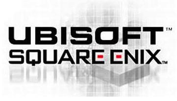 Square Enix distribuirá a Ubisoft en Japón