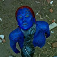 'X-Men: Apocalipsis', nuevo tráiler y más carteles de la batalla más épica de los mutantes