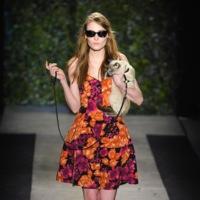 Las marcas emergentes más destacables de la semana de la moda de Nueva York