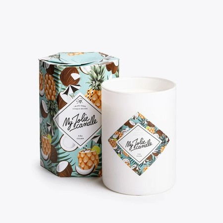 Packshot Pp Pina Colada My Jolie Candle 800x 1