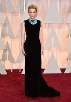 Cate Blanchett, divina