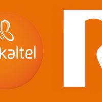 Euskaltel cierra la compra de R en 1.190 millones de euros. ¿Hacia dónde camina el operador?