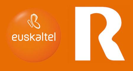 Euskaltel compra R, comienza un nuevo proceso de consolidación