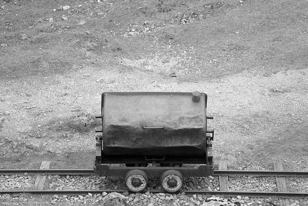 Los mineros, paradigma de la resistencia ante los recortes