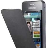 Samsung Wave 723 llegará en octubre a 279 euros
