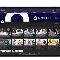 YouTube gana compatibilidad para las pantallas de los nuevos iPad Pro y ahora es peor que cuando no la tenía