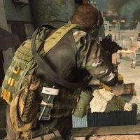 Call of Duty: Warzone recibe hoy un modo para cuatro jugadores, nuevas armas y más con la llegada de la temporada 3 de Modern Warfare