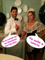 Plagas de divorcios que nunca cesan: adiós Peter Facinelli y Jennie Garth