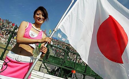 ¿Qué le falta a Japón para triunfar en la Fórmula 1? (1a parte)
