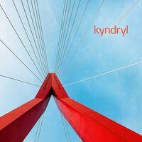 IBM hace una spin off de su negocio de infraestructura para centrarse en servicios cloud e IA y la llama Kyndryl
