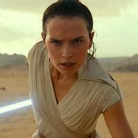 """""""El ascenso de Skywalker"""" ya es oficialmente la peor película de la historia de Star Wars"""