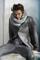 Regalos para Navidad: ideas para regalar a un hombre que le gusta la moda
