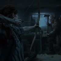 Esto es lo que sabemos sobre el modo multijugador online cancelado de The Last of Us 2