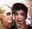 River Viiperi, el nuevo novio de Paris Hilton, monta un pollo de flipar en Las Vegas