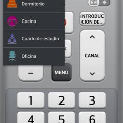 Foto 7 de 26 de la galería lg-optimus-g-pro-capturas-de-pantalla en Xataka Android
