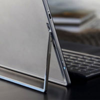 HP Spectre X2 es un nuevo competidor para Surface, elegante y menos poderoso