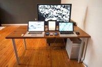 La generación de la usabilidad: La huella de iOS en Mac OS X