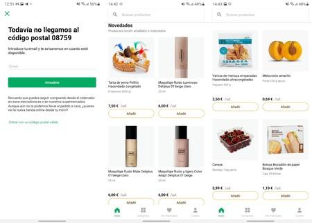 Mercadona Productos Nuevos 1