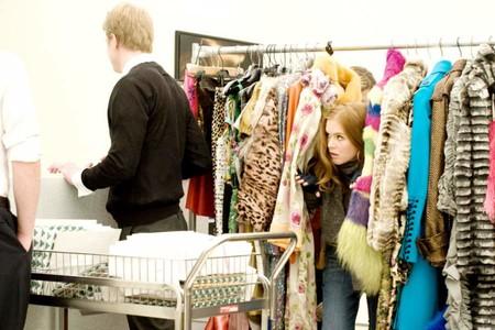 Black friday 2016: Las 71 mejores ofertas de moda y ropa de otoño-invierno (en actualización)
