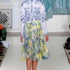 Foto 18 de 31 de la galería erdem-primavera-verano-2012 en Trendencias