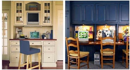Estudiar o trabajar en la cocina 3