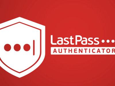 LastPass lanza Authenticator, su herramienta para verificación en dos pasos