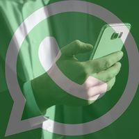 """WhatsApp limitará el reenvío de mensajes tras las muertes en India causadas por la difusión de """"fake news"""""""