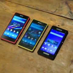 Foto 17 de 17 de la galería sony-xperia-z1-compact en Xataka Android
