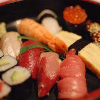 Todo lo que necesitas saber sobre el sushi