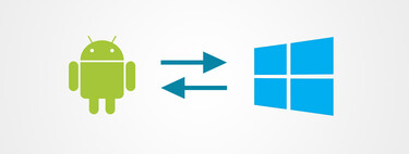 Cómo sincronizar el portapapeles de Windows 10 y Android con SwiftKey Beta