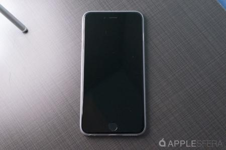 Shumuri Funda Iphone Applesfera 6