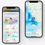 iOS 15 prescindirá de estas novedades en la primera actualización de los iPhone